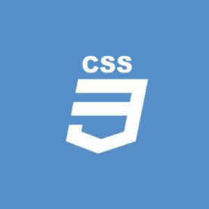 Corso di CSS3 per la creazione e modifica di layout e siti web