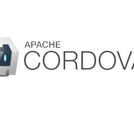 Corso Apache Cordova/Phonegap
