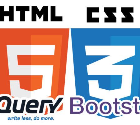 Corso sviluppo di Web app con HTML5, CSS3, jQuery e Bootstrap