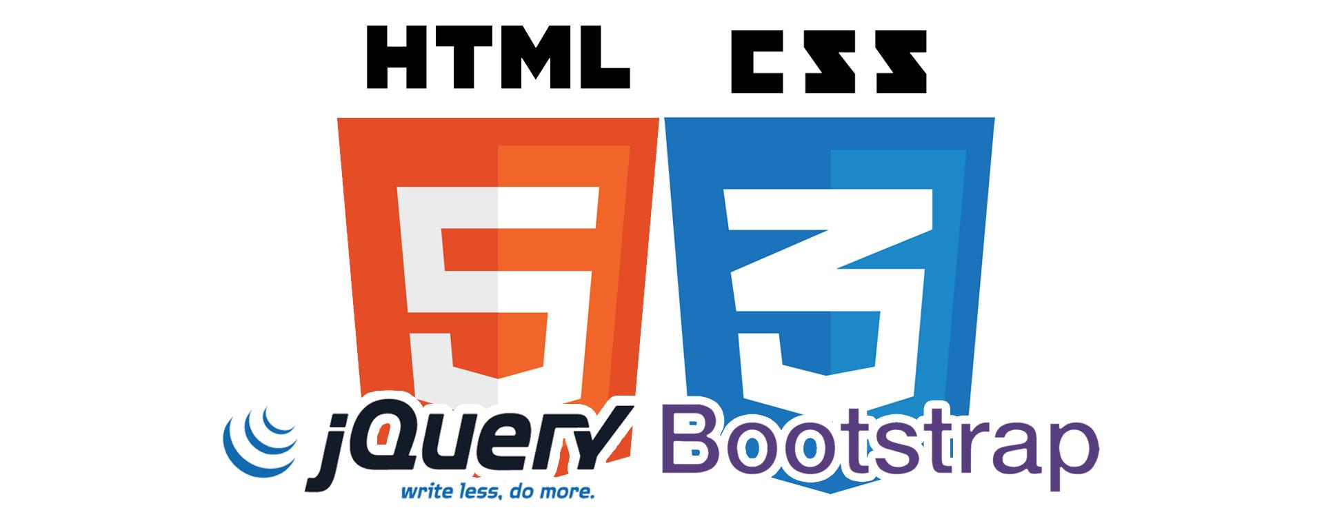 Corso-HTML5+CSS3+JQUERY+BOOTSTRAP