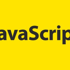Corso Javascript per creare applicazioni e sviluppo web