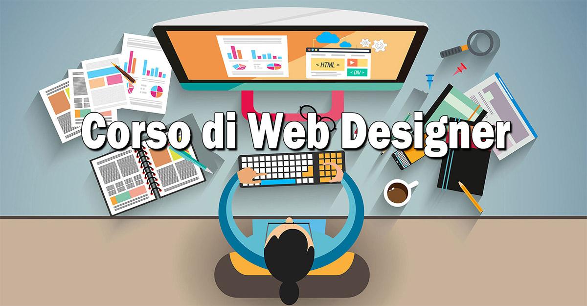 corso-web-designer