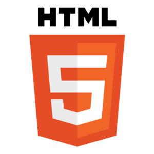 Corso HTML5 completo per la creazione di pagine web