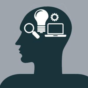 Corso Webmaster per creare il sito web da solo